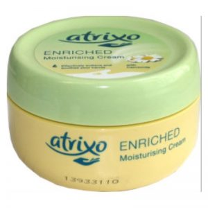 Atrixo Cream 200ml, Pk3