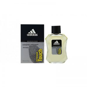 Adidas Aftershave Intense Touch 100ml, Pk3
