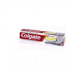 Colgate Total Prof Clean 100ml, Pk12