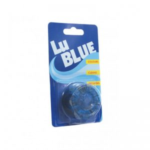 Lu Blue 50g, Pk12