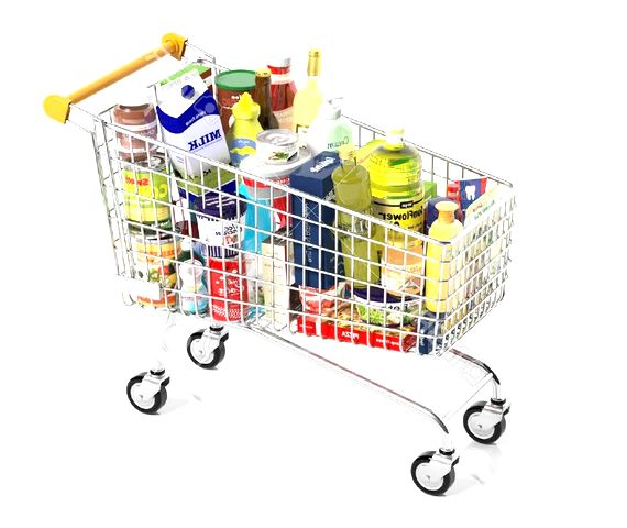 About cart